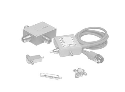 N120-Series - Generic Components