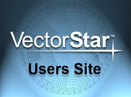VestorStar