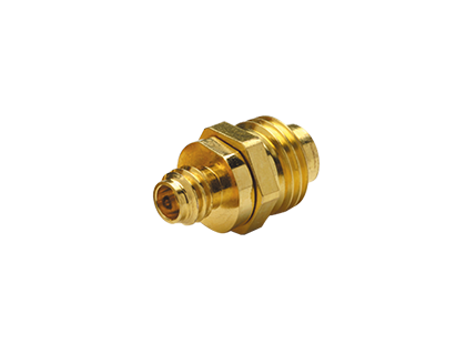 W1-102F Connector