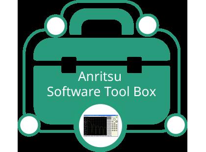 Wireless Remote Tools Icon