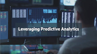 Anritsu Delivers Predictive Network Analytics for Telco with Vertica