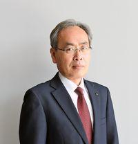 MrTada_2016_President