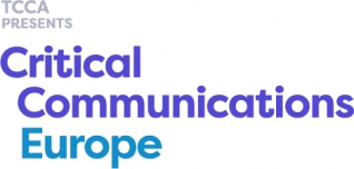 Critical Communications Europe