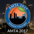 AMTA 2017