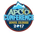 APCO Conference 2017