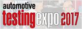 Automotive Testing Expo 2017