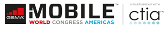 Mobile World Congress Americas (CTIA)