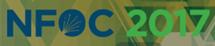 NFOC Communications Conference