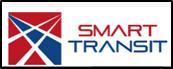 Smart Transit 2017