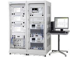 ME7834L Mobile Device Test Platform (MDTP)