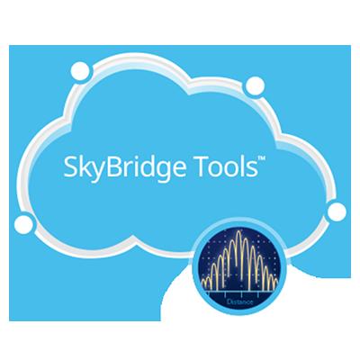 SkyBridge Tools