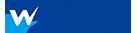 wtp2017-logo1-4c