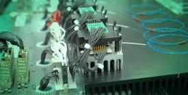 cont-bnr-replacement-parts
