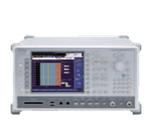 ラジオコミュニケーションアナライザ MT8820C